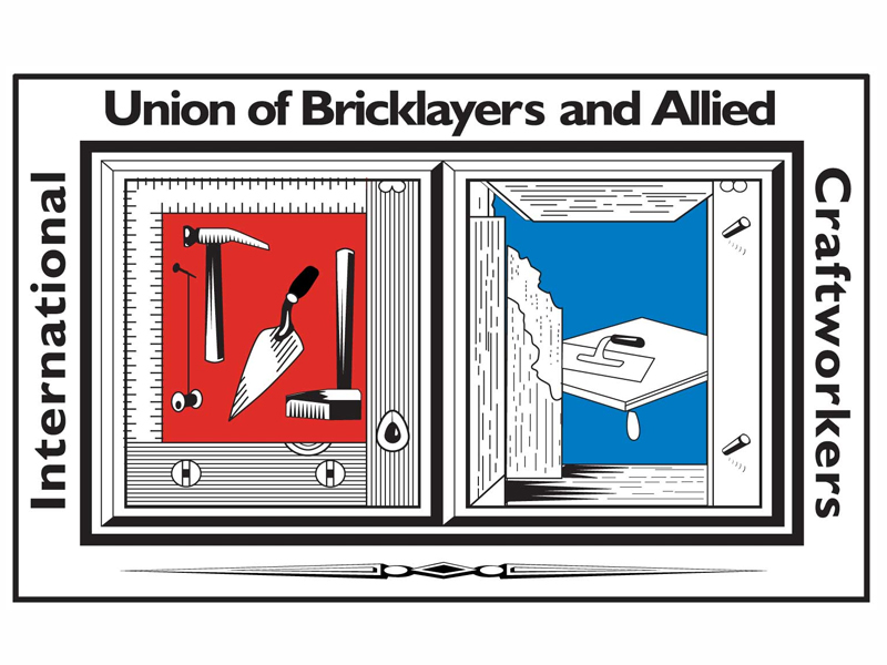 Bricklayers Local 7