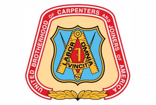 Carpenters Local 285