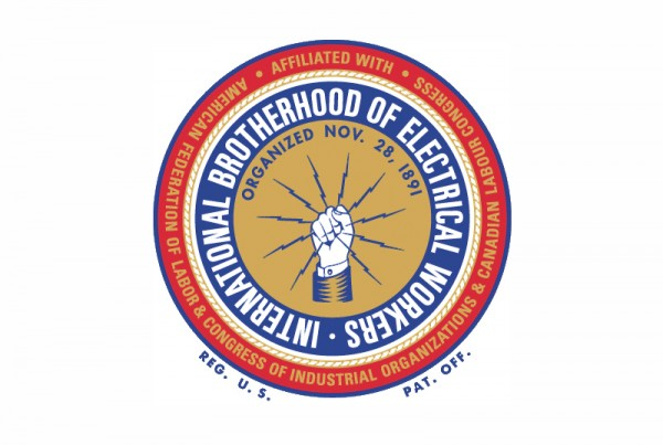 Electricians Local 306