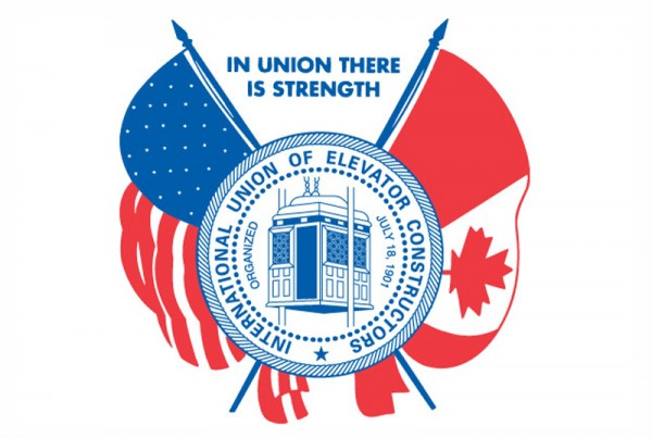 Local Unions Tri County Building And Construction Trades