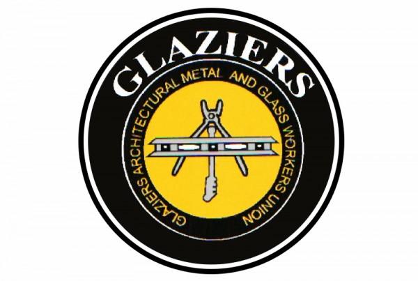 Glaziers Local 1162
