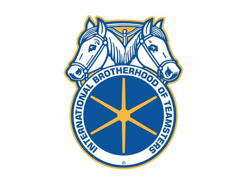 Teamsters Local 348
