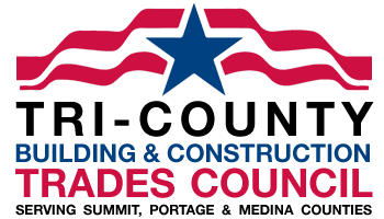 Tri-County Building and Construction Trades Council